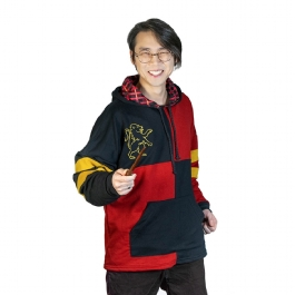 Moletom Harry Potter Grifinória