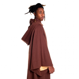 Manto Jedi Star Wars Special Edition