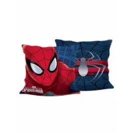 Almofada  Spider Man Ultimate