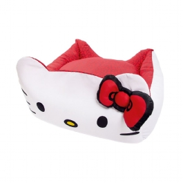 Caminha Pet Hello Kitty